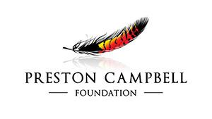 Preston Campbell Foundation